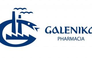 Galenika Pharmacia