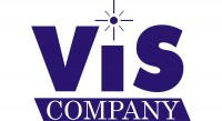 ViS Company