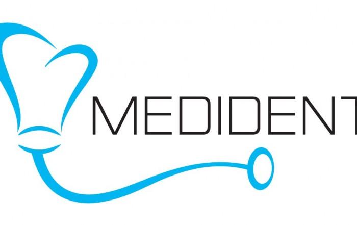Medicine and Dental Medicine Fair - Medident