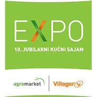 Expo X