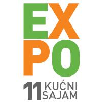 EXPO XI