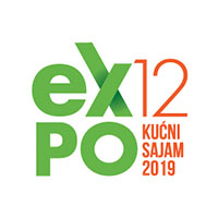 EXPO XII