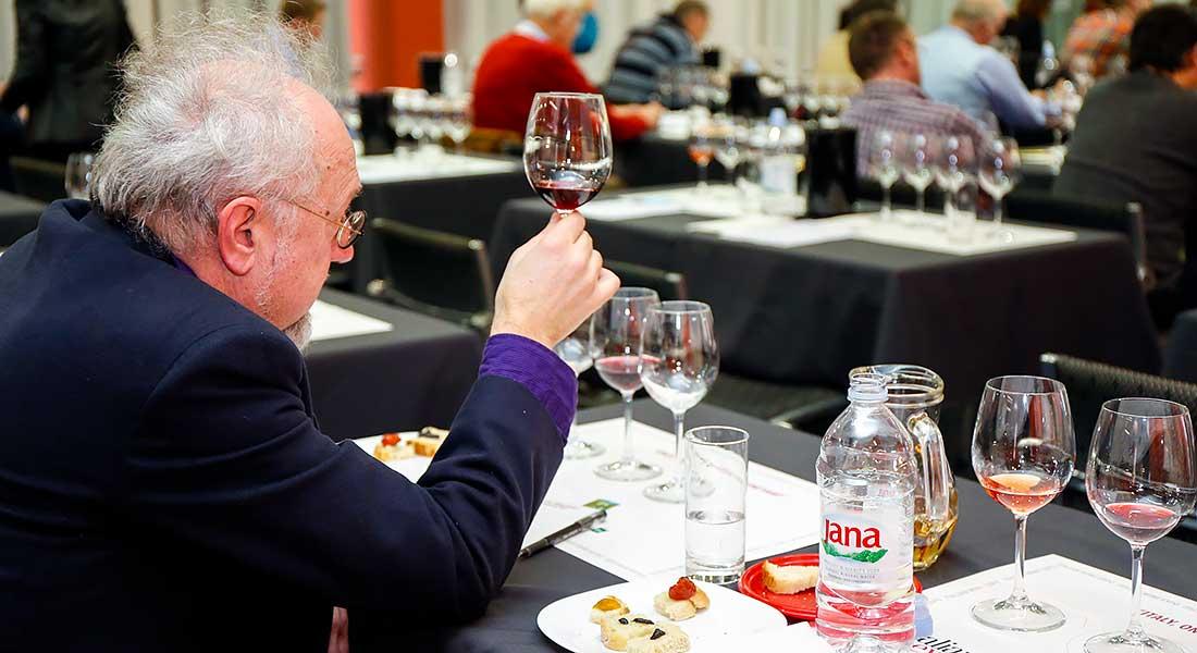 predstavljanje_italijanskih_vina