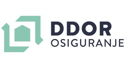 DDOR osiguranje - partner koji znači sigurnost i bezbednost