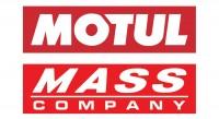 MASS Company i Motul pozivaju na takmičenje