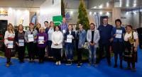 Nagrade za učesnike Sajma hortikulture