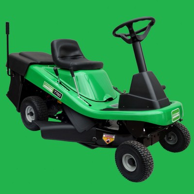 GARDENmaster - Professional Garden Machinery and Tools