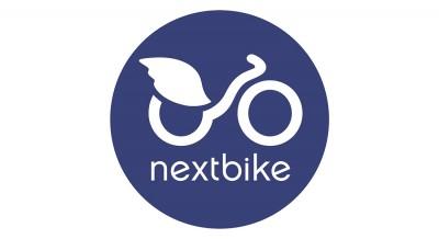 Nextbike