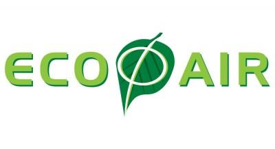 EcoFair