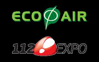 Sajam ekologije i 112EXPO