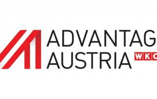Adventage Austria