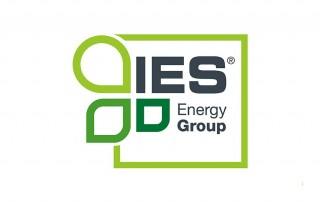 IES Energy