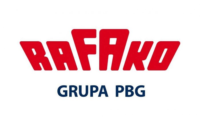 Rafako