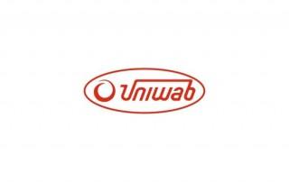 UNIWAB DOO
