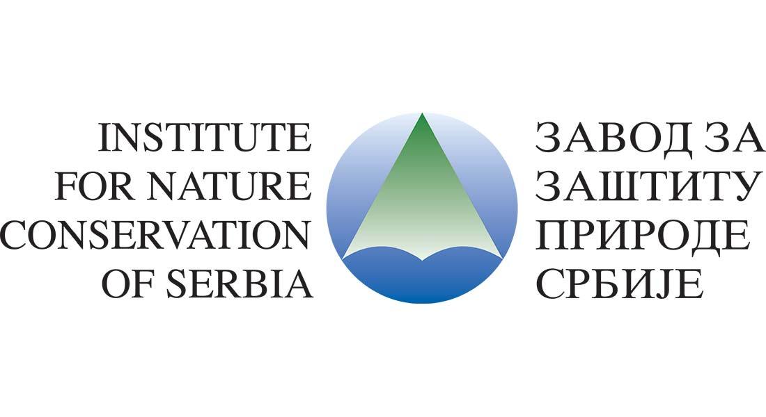 Zavod za zaštitu prirode Srbije