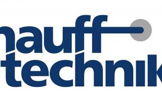 Hauff Technik