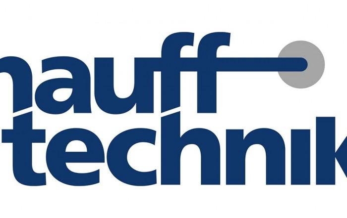 Hauff Technik na Sajmu energetike