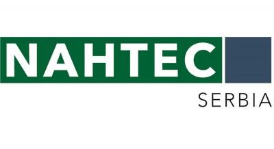 NAHTEC GmbH