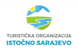 TO Istočno Sarajevo
