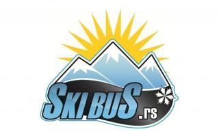 SkiBus.rs