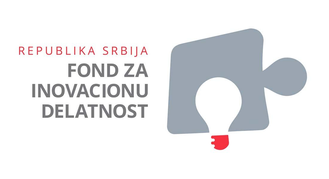 Fond za inovacionu delatnost Republike Srbije