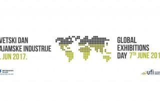 Svetski dan sajamske industrije