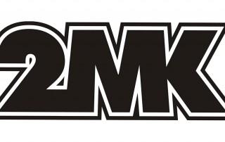 2MK na Grafimi
