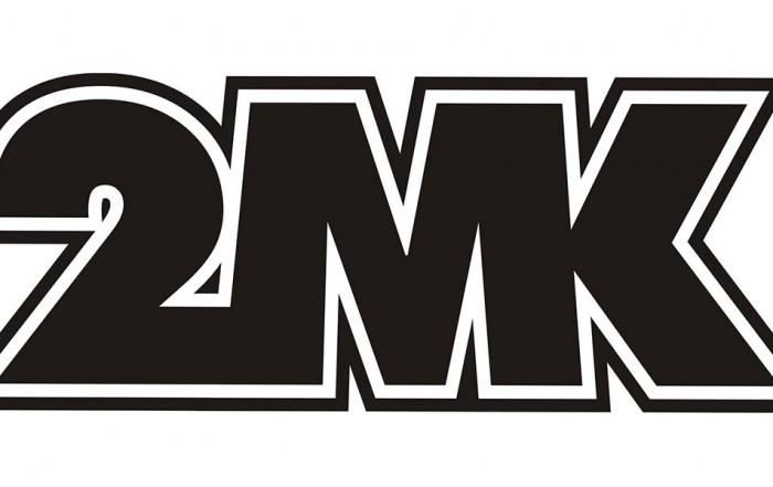 2MK на Графими