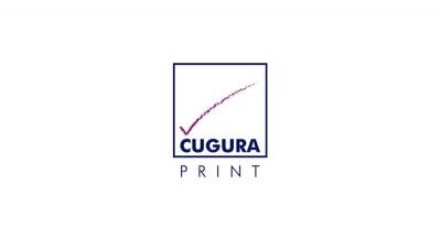 Čugura Print