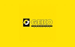 Geko Plastics