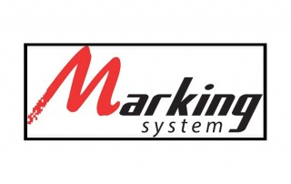 Marking System