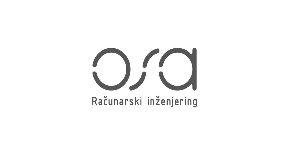 OSA Računarski inženjering