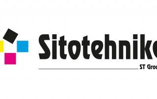 Sitotehnika