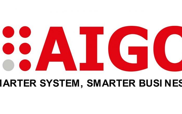 AIGO na Grafimi