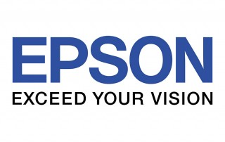 EPSON, host of the Grafima