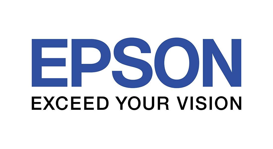 EPSON, domaćin Grafime
