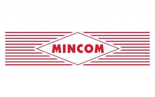 Mincom