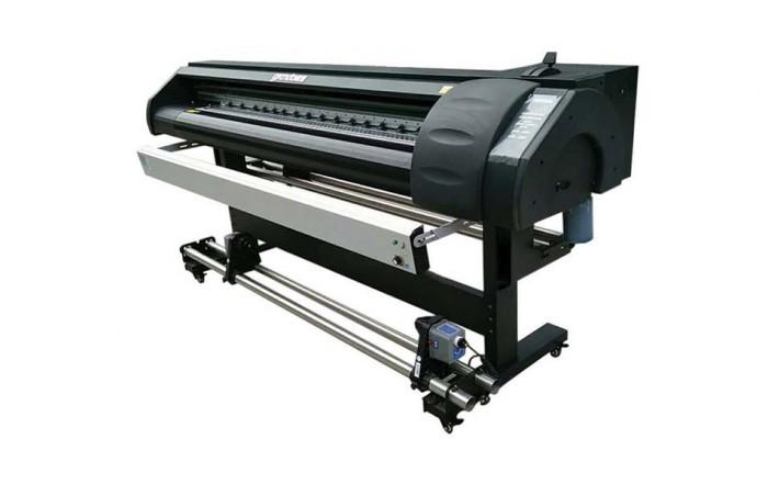 Oracal širokoformatni Grando štampač