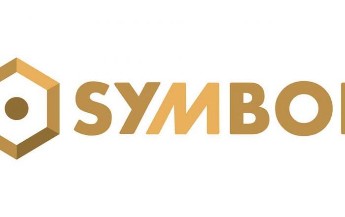SYMBOL at Grafima