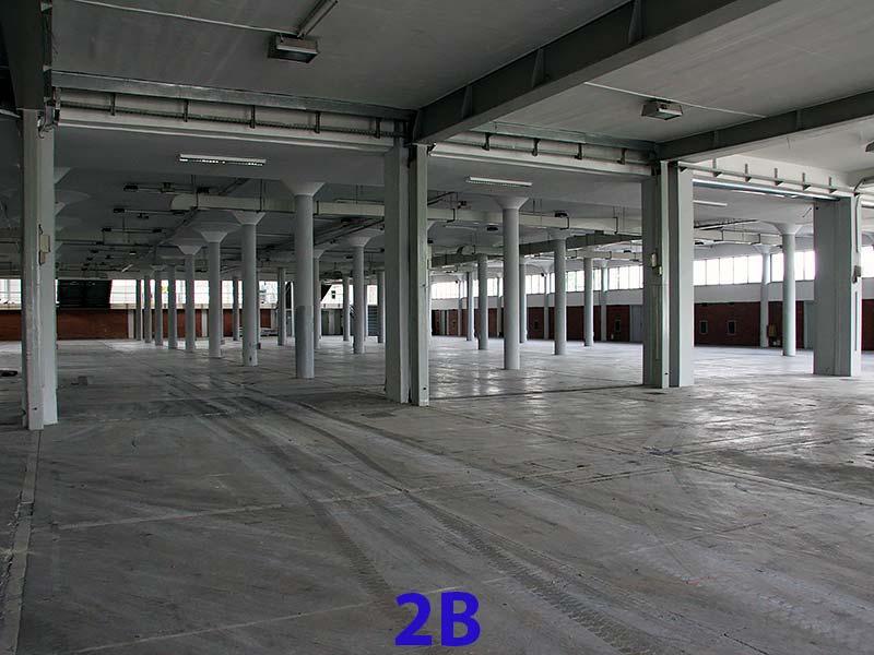 Hall 2B