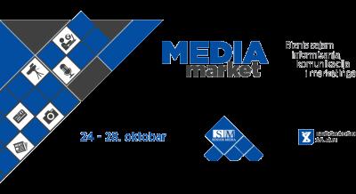 Media Market 2018.
