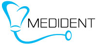 Medident