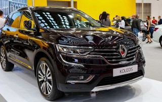 Renault_0240