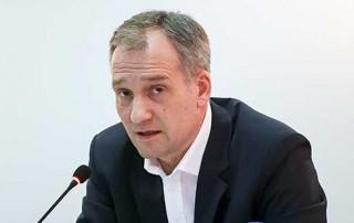 MILOS PETROVIC, Srpska asocijacija uvoznika vozila i delova