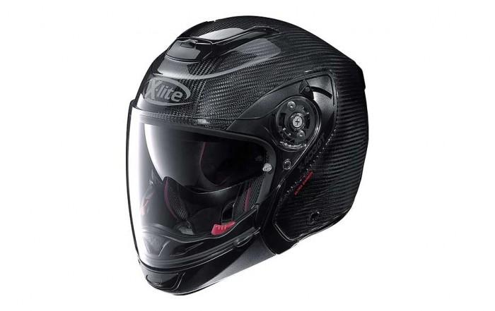 Kawasaki Nolan X Lite