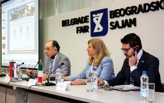 Održan ISCP 2017