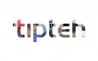 Tipteh d.o.o.