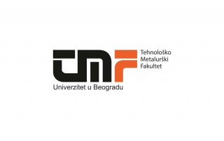 Tehnolosko-metalurski fakultet Univerziteta u Beogradu