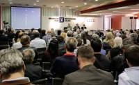 Nove tehnologije spajaju srpske i italijanske privrednike