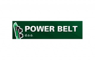 Power Belt